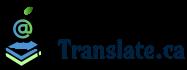 Tanslate.ca – Free Tanslation Online